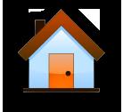 contact_address_icon