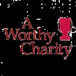 Worthy-Charity